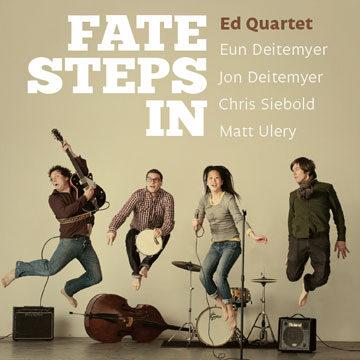 album-fate-steps-in
